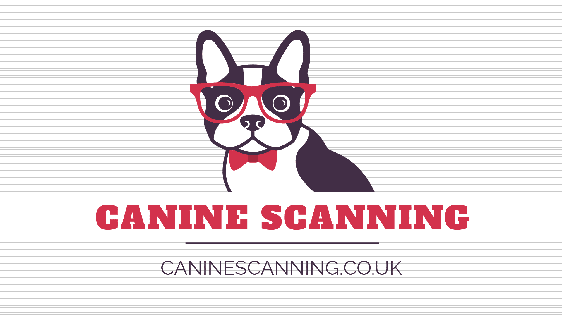 caninescanning.co.uk